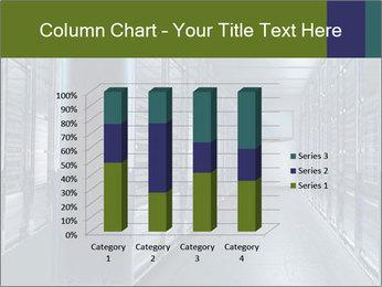 0000077509 PowerPoint Templates - Slide 50
