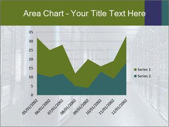 0000077509 PowerPoint Templates - Slide 53