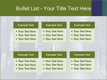 0000077509 PowerPoint Templates - Slide 56