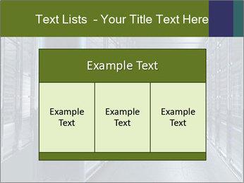 0000077509 PowerPoint Templates - Slide 59