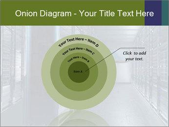 0000077509 PowerPoint Templates - Slide 61