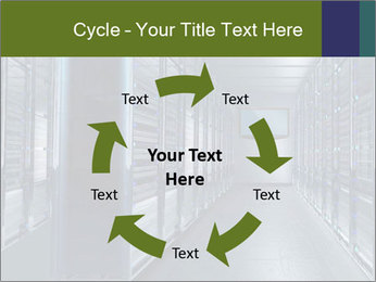 0000077509 PowerPoint Templates - Slide 62