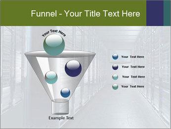 0000077509 PowerPoint Templates - Slide 63