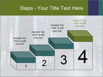 0000077509 PowerPoint Templates - Slide 64