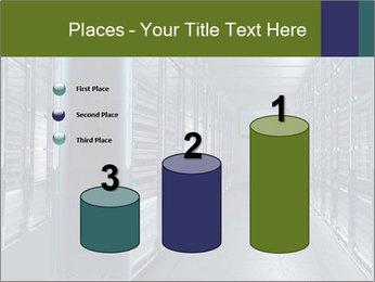 0000077509 PowerPoint Templates - Slide 65