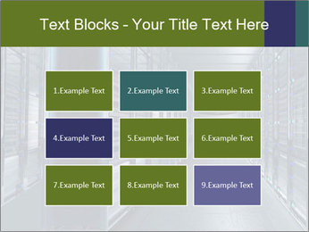 0000077509 PowerPoint Templates - Slide 68