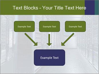0000077509 PowerPoint Templates - Slide 70