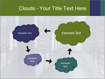 0000077509 PowerPoint Templates - Slide 72