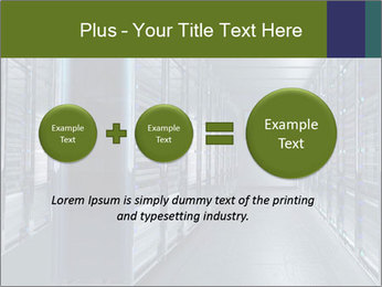 0000077509 PowerPoint Template - Slide 75