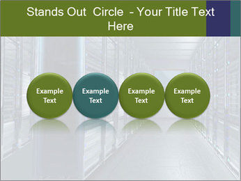 0000077509 PowerPoint Template - Slide 76