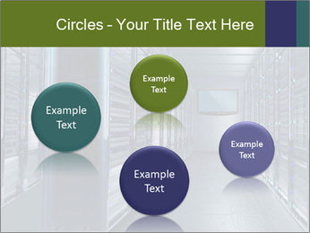 0000077509 PowerPoint Templates - Slide 77