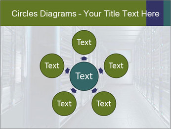 0000077509 PowerPoint Templates - Slide 78