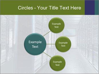 0000077509 PowerPoint Templates - Slide 79