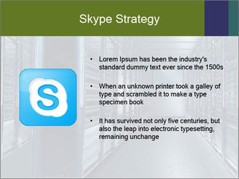 0000077509 PowerPoint Template - Slide 8