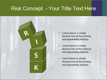 0000077509 PowerPoint Templates - Slide 81