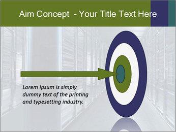 0000077509 PowerPoint Templates - Slide 83