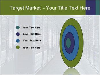 0000077509 PowerPoint Templates - Slide 84