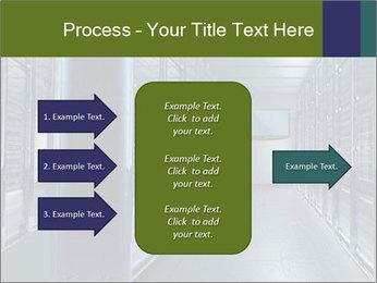 0000077509 PowerPoint Templates - Slide 85