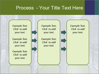 0000077509 PowerPoint Templates - Slide 86