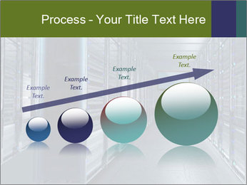 0000077509 PowerPoint Template - Slide 87