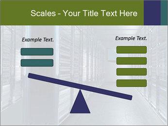 0000077509 PowerPoint Templates - Slide 89