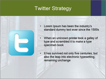 0000077509 PowerPoint Templates - Slide 9