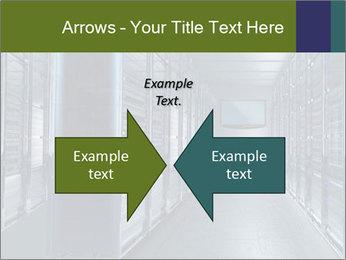 0000077509 PowerPoint Templates - Slide 90