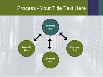 0000077509 PowerPoint Templates - Slide 91