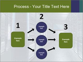 0000077509 PowerPoint Templates - Slide 92