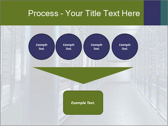 0000077509 PowerPoint Template - Slide 93
