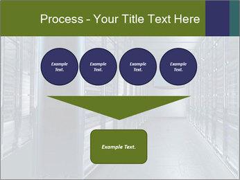 0000077509 PowerPoint Templates - Slide 93