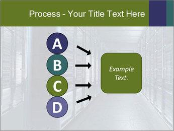 0000077509 PowerPoint Templates - Slide 94