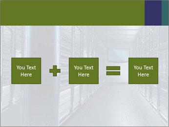 0000077509 PowerPoint Templates - Slide 95
