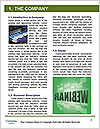 0000077509 Word Template - Page 3