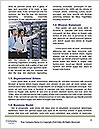 0000077509 Word Template - Page 4