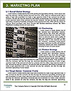 0000077509 Word Template - Page 8
