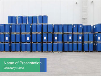 0000077510 PowerPoint Template - Slide 1