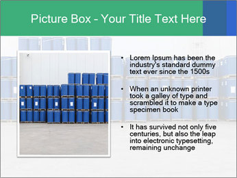0000077510 PowerPoint Template - Slide 13
