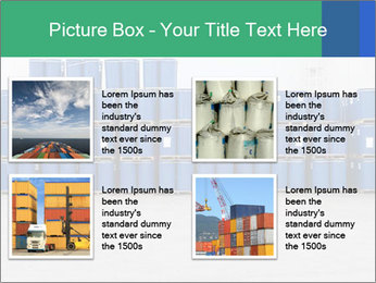 0000077510 PowerPoint Template - Slide 14