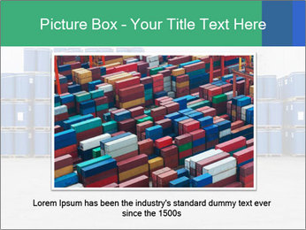 0000077510 PowerPoint Template - Slide 16