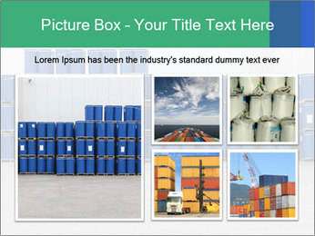 0000077510 PowerPoint Template - Slide 19