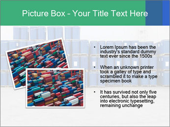 0000077510 PowerPoint Template - Slide 20