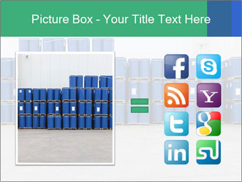 0000077510 PowerPoint Template - Slide 21