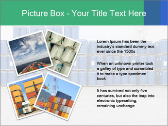 0000077510 PowerPoint Template - Slide 23