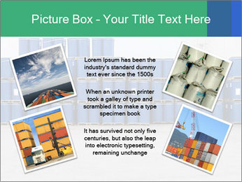 0000077510 PowerPoint Template - Slide 24