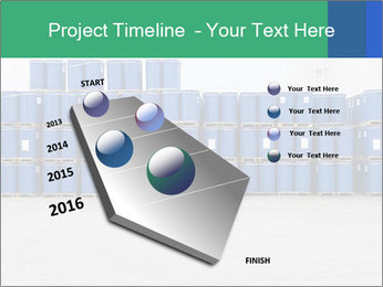 0000077510 PowerPoint Template - Slide 26