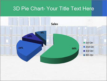 0000077510 PowerPoint Template - Slide 35