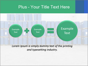 0000077510 PowerPoint Template - Slide 75