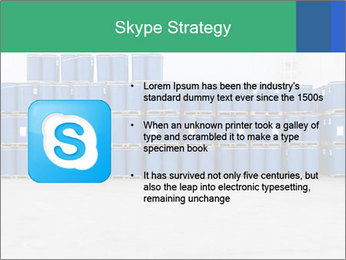0000077510 PowerPoint Template - Slide 8