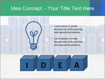 0000077510 PowerPoint Template - Slide 80
